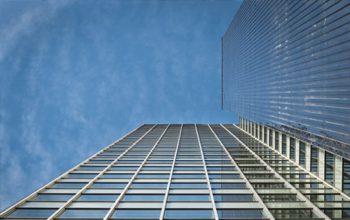 ANALOC representa setor brasileiro de rental,  na GRA (EUA)