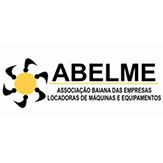 Abelme