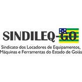 sindileq-go