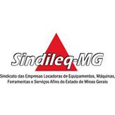 SINDILEQ-MG