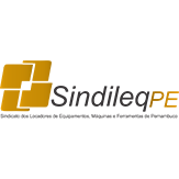 SINDILEQ-PE