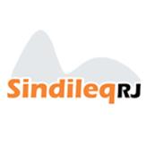 SINDILEQ-RJ
