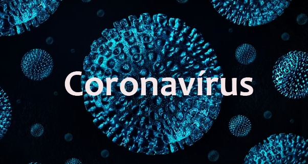 Coronavírus e o mercado da construção civil: o momento atual exige atenção e cautela