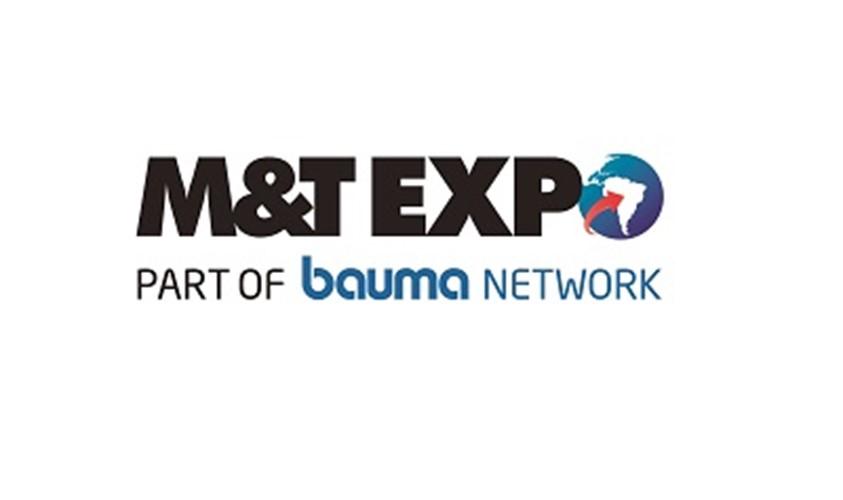 M&T Expo 2021 é adiada